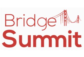 Rombit winner of 2018 International Startup Battleground at BridgeSF